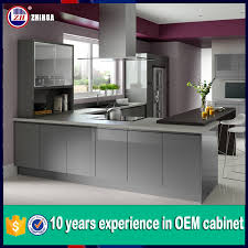 Kitchen Cabinets For Sale Cheap Cost Of New Kitchen Cabinets