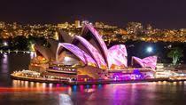 sydney harbor dinner cruise the top 10 sydney cruises tours w prices