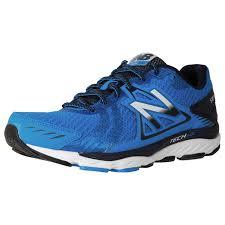 Jual New Balance 1500v2 new balance s shoes ebay