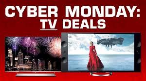 best soundbar soundbase deals black friday the best tv deals for cyber monday 2015 techradar