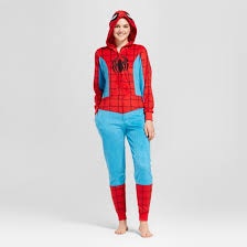 union suits pajamas u0026 robes women u0027s clothing target