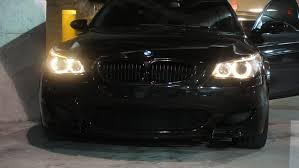 bmw black grill sapphire black matte black or colour code gills grills page 2