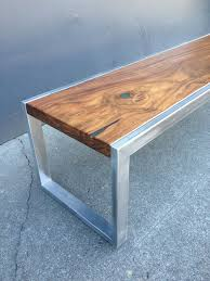 486 best coffee table images fabulous picnic table portland the picnic house order online 486