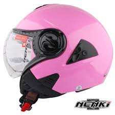 pink motocross helmet motorcycle harley picture more detailed picture about capacetes