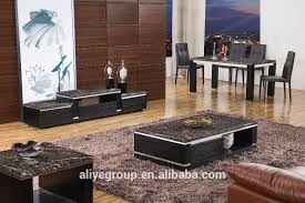 marble center table images modern marble coffee table marble center table marble coffee table