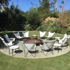 Patio Doctor Palm Springs Parker Palm Springs 577 Photos U0026 518 Reviews Hotels 4200 E