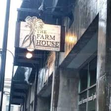 the farm house nashville the farm house restaurant nashville tn local farms create local plates