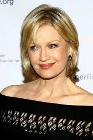 pictures of diane sawyer haircuts diane sawyer bob diane sawyer bobs and haircuts