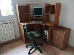 achat mobilier de bureau d occasion bureaux occasion dans le vaucluse 84 annonces achat et vente de