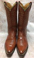 womens boots in narrow width justin boots narrow width aa n pull on shoes for ebay