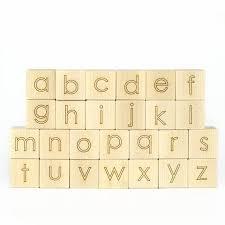 best 25 alphabet blocks ideas on pinterest baby shower items