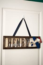 92 best boy nursery images on pinterest boy nurseries crib