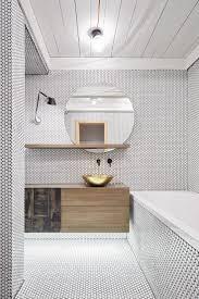 mosaic tile designs bathroom bathroom bathroom tiles designs impressive pictures concept best