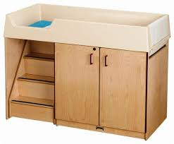 best changing table dresser combo baby changing table dresser combo jmlfoundation s home finding