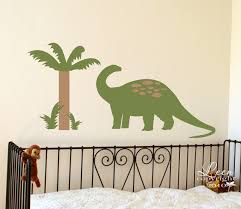 wall decals palm tree pottery barn color the walls of your house wall decals palm tree pottery barn home wall decals dinosaur and palm tree wall decal