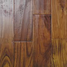carlton handscraped wood floors hardwood flooring balboa