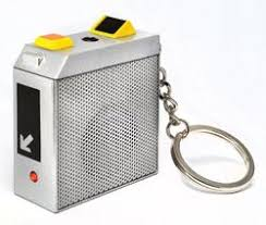 limited mtr cute speakers on sale from 25th of march