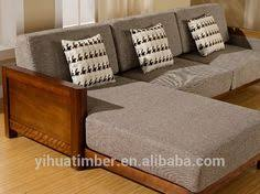 Furniture Simple Wood Sofa Design Simple Modern White Sofa Design - Sofa and couch designs