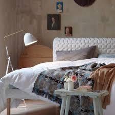 einrichtung schlafzimmer einrichtungsideen fürs schlafzimmer möbel deko einrichtung