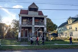 how to build a victorian house how to decimate a city the atlantic