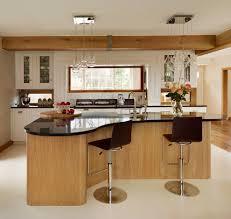 Table Cuisine Moderne by Indogate Com Idees De Style Cuisine Moderne