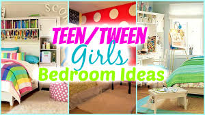 Music Bedroom Ideas For Teen Girls Houzz Teen Bedrooms Affordable Bedroom Home Decor Home Office