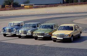 mercedes s class 1986 1980 mercedes s class wheelbase models are introduced
