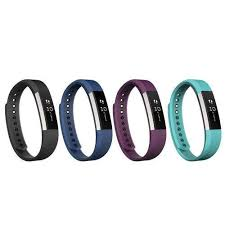 charge 2 fitbit black friday target select target stores fitbit alta activity sleep tracker page 2