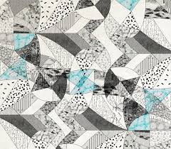 pattern illustration tumblr portfolio pattern design vasare nar art fashion design blog