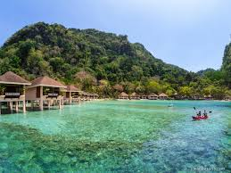 overwater bungalows archives goway