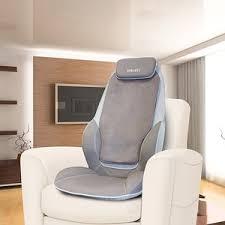 meilleur siege massant meilleur fauteuil massant en 2018 classement et guide d achat