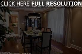 astonishing aspen home dining room furniture photos 3d house