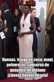 Memes De Los Oscars - los mejores memes de la entrega de los oscar youtube
