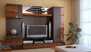 Small Living Room Decorating Ideas Pictures Idea For Living Room Interesting Living Room Ideas Design On