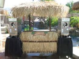 margarita machine rental houston mr margarita machine rental in corona party ideas karaoke rentals