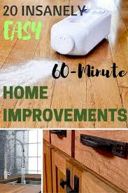 diy home improvement hacks 25 unique home improvement grants ideas on pinterest home