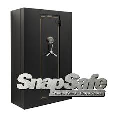 black friday deals on gun cabinets gun safes fire safes gun cabinets home safes gunsafes com