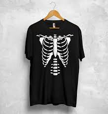 Halloween Maternity Skeleton Shirt by Online Buy Wholesale Halloween Skeleton Shirt From China Halloween