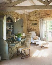 Best  Provence Style Ideas On Pinterest Provence Decorating - French interior design style