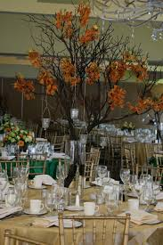 branches for centerpieces s country flowers simple branch centerpieces