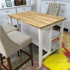 ikea stenstorp kitchen island ikea stenstorp kitchen island white oak home furniture on