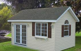 shed styles a frame sheds river view outdoor products