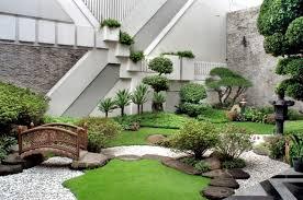 rock garden ideas for front yard landscaping gardening ideas