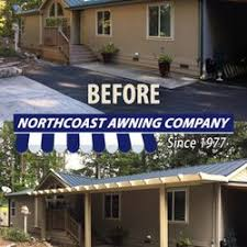 Awning Contractors Northcoast Awning 14 Photos Contractors 75 Ericson Ct