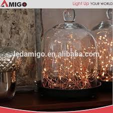hobby lobby battery fairy lights patio lights hobby lobby type pixelmari com