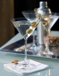 martinis martini 4 martinis old and new chilled magazine