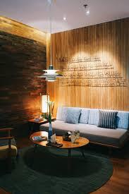 Furniture In Your Bedroom In Spanish An Artisan U0027s Retreat In Seminyak Katamama Review Bon Traveler