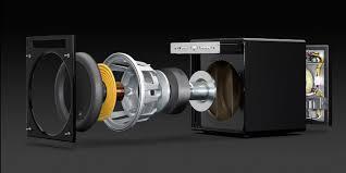 jl audi jl audio fathom f112 subwoofer ideal av home cinema