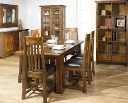 Rustic Dining Room Furniture Photonetinfo - Dining room sets wood
