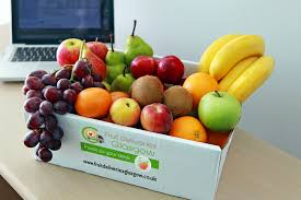 office fruit delivery office fruit image jpg